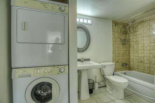 "Photo 15: 302 13507 96 Avenue in Surrey: Queen Mary Park Surrey Condo for sale in ""PARKWOODS"" : MLS®# R2416420"