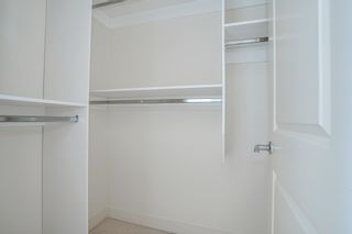 """Photo 20: 1102 1468 W 14TH Avenue in Vancouver: Fairview VW Condo for sale in """"AVEDON"""" (Vancouver West)  : MLS®# R2599703"""