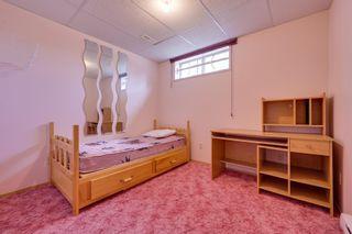Photo 30: 12 DEACON Place: Sherwood Park House for sale : MLS®# E4253251