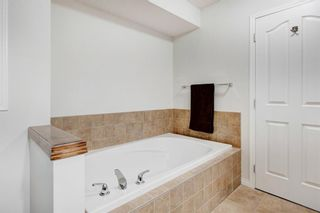 Photo 25: 56 Pantego Heights NW in Calgary: Panorama Hills Detached for sale : MLS®# A1117493