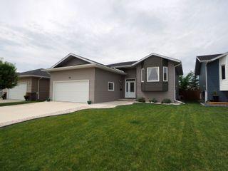 Photo 35: 29 Kelly K Street in Portage la Prairie: House for sale : MLS®# 202017280