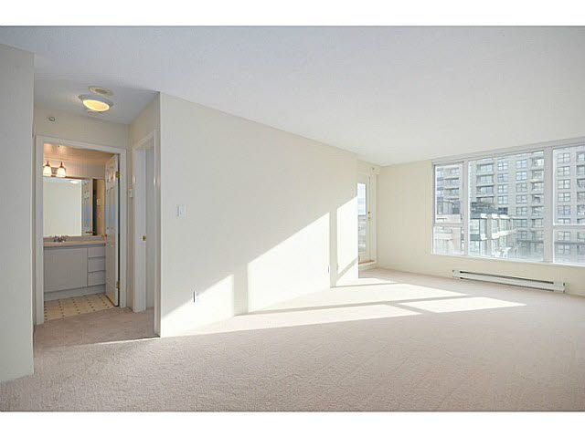 FEATURED LISTING: 601 - 5189 GASTON Street Vancouver