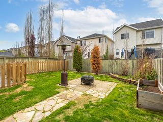 Photo 26: 27 Cougar Plateau Way SW in Calgary: Cougar Ridge Detached for sale : MLS®# A1113604