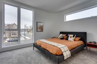 Photo 19: 1940 Bowness Road NW in Calgary: West Hillhurst Semi Detached for sale : MLS®# A1146767