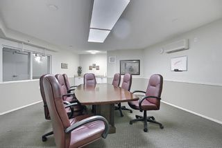 Photo 26: 421 5000 Somervale Court SW in Calgary: Somerset Apartment for sale : MLS®# A1109289