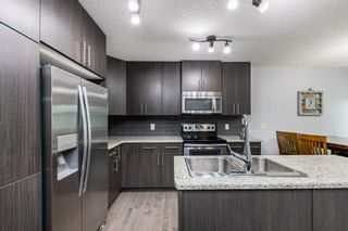 Photo 7: 21 13838 166 Avenue in Edmonton: Zone 27 Townhouse for sale : MLS®# E4255109