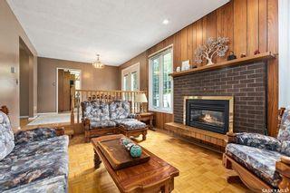 Photo 16: 86 Harvard Crescent in Saskatoon: West College Park Residential for sale : MLS®# SK813990