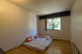 Photo 8: 32 2437 KELLY AVENUE in Port Coquitlam: Central Pt Coquitlam Condo for sale : MLS®# R2472735