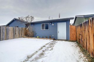 Photo 31: 157 Eversyde Boulevard SW in Calgary: Evergreen Semi Detached for sale : MLS®# A1055138