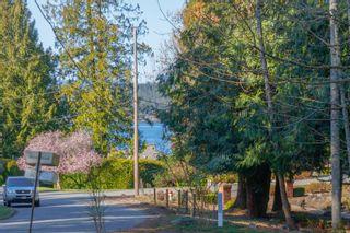 Photo 29: 11285 Ravenscroft Pl in : NS Swartz Bay House for sale (North Saanich)  : MLS®# 870102