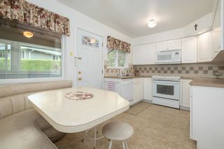Photo 10: 955 HARTFORD PLACE in North Vancouver: Windsor Park NV House for sale : MLS®# R2611683