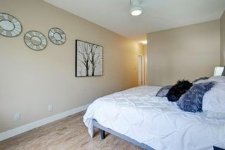 Photo 21: 27 Shannon Estates Terrace SW in Calgary: Shawnessy Semi Detached for sale : MLS®# A1115373