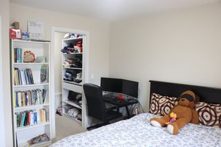 """Photo 4: 203 6815 188 Street in Surrey: Clayton Condo for sale in """"COMPASS"""" (Cloverdale)  : MLS®# R2421631"""