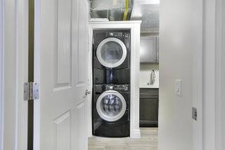 Photo 39: 108 11650 79 Avenue NW in Edmonton: Zone 15 Condo for sale : MLS®# E4241800