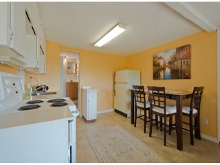 Photo 16: 14862 ROPER Avenue: White Rock House for sale (South Surrey White Rock)  : MLS®# F1317026