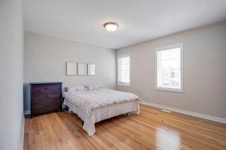 Photo 20: 2323 Falling Green Drive in Oakville: West Oak Trails House (2-Storey) for sale : MLS®# W4914286