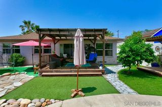 Photo 15: SAN DIEGO House for sale : 3 bedrooms : 7125 Galewood St