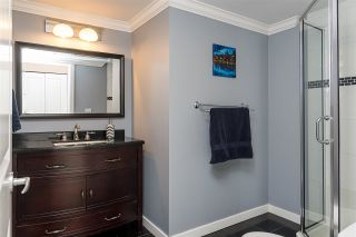 """Photo 28: 51 20350 68 Avenue in Langley: Willoughby Heights Townhouse for sale in """"Sunridge"""" : MLS®# R2523073"""