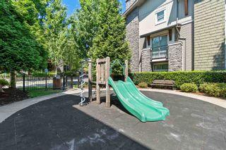 "Photo 25: 314 6628 120 Street in Surrey: West Newton Condo for sale in ""Salus"" : MLS®# R2600323"