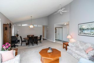 Photo 4: 19 Willis Wyatt Place in Winnipeg: Kildonan Meadows Residential for sale (3K)  : MLS®# 202012362
