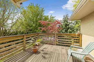 Photo 9: 1847 BRUNETTE Avenue in Coquitlam: Cape Horn House for sale : MLS®# R2574782