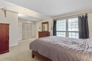 Photo 23: 1868 RODGER Avenue in Port Coquitlam: Lower Mary Hill House for sale : MLS®# R2531536