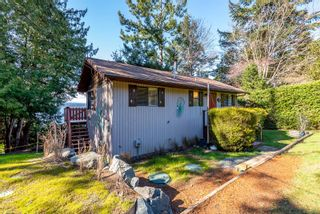 Photo 24: 3845 Shingle Spit Rd in : Isl Hornby Island House for sale (Islands)  : MLS®# 870117
