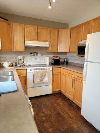 Photo 9: 19 CAMPBELL Court: Leduc House for sale : MLS®# E4260584