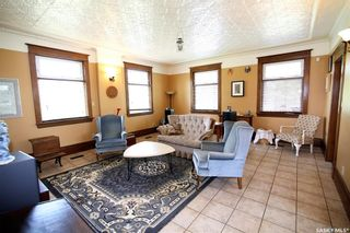 Photo 13: Fries Acreage in Edenwold: Residential for sale (Edenwold Rm No. 158)  : MLS®# SK863952