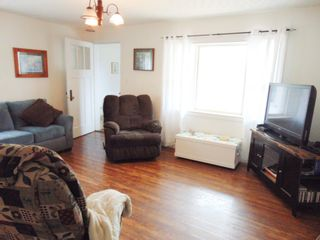 Photo 3: 5472 Highway 215 in Kempt Shore: 403-Hants County Residential for sale (Annapolis Valley)  : MLS®# 202106133