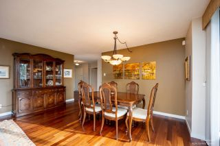 """Photo 9: 402 3905 SPRINGTREE Drive in Vancouver: Quilchena Condo for sale in """"THE KING EDWARD"""" (Vancouver West)  : MLS®# R2616578"""