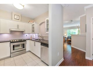 """Photo 10: 108 2985 PRINCESS Crescent in Coquitlam: Canyon Springs Condo for sale in """"PRINCESS GATE"""" : MLS®# R2518250"""