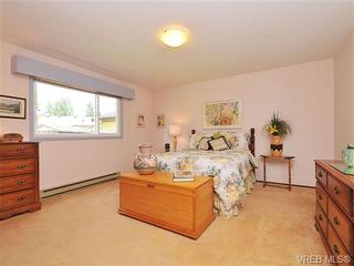 Photo 15: 2119 Redwing Pl in SIDNEY: Si Sidney South-West House for sale (Sidney)  : MLS®# 644053