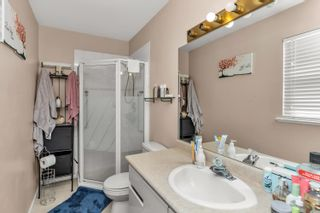 Photo 30: 13528 92 Avenue in Surrey: Queen Mary Park Surrey House for sale : MLS®# R2612934
