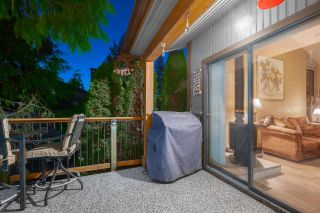 Photo 35: 842 CORNELL Avenue in Coquitlam: Coquitlam West House for sale : MLS®# R2560459