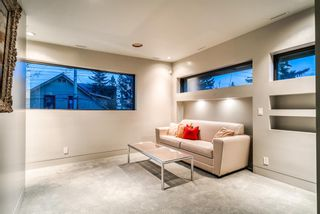 Photo 41: 145 38A Avenue SW in Calgary: Parkhill Detached for sale : MLS®# A1054137