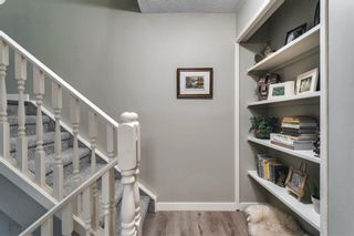 Photo 13: 73 23 Glamis Drive SW in Calgary: Glamorgan Row/Townhouse for sale : MLS®# A1146145