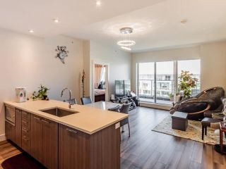 Photo 7: 912 10780 NO. 5 Road in Richmond: Ironwood Condo for sale : MLS®# R2592199