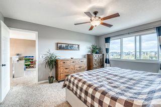 Photo 21: 36 Auburn Springs Cove SE in Calgary: Auburn Bay Detached for sale : MLS®# A1150528