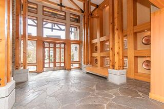 "Photo 24: 324 580 RAVEN WOODS Drive in North Vancouver: Roche Point Condo for sale in ""SEASONS"" : MLS®# R2569583"