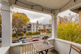 Photo 22: 1024 13 Avenue SW in Calgary: Beltline Detached for sale : MLS®# A1151621