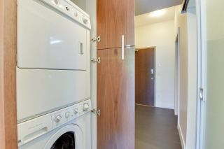 """Photo 13: 603 33 W PENDER Street in Vancouver: Downtown VW Condo for sale in """"33 Living"""" (Vancouver West)  : MLS®# R2616377"""