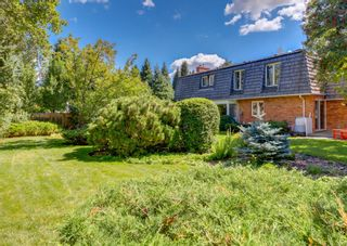 Photo 37: 151 Bay View Drive SW in Calgary: Bayview Detached for sale : MLS®# A1141688