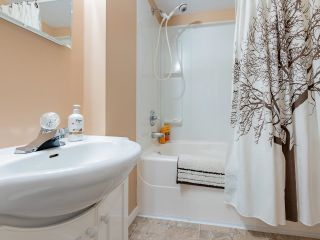 Photo 19: 8260 VIOLA Place in Mission: Mission BC House for sale : MLS®# R2615740