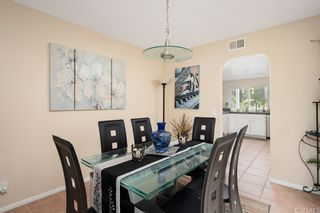 Photo 7: 21422 Via Floresta in Lake Forest: Residential for sale (LS - Lake Forest South)  : MLS®# OC21164178