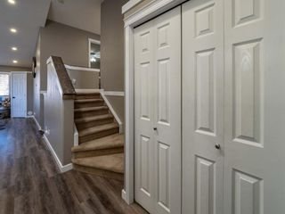 Photo 12: 139 Springs Crescent SE: Airdrie Detached for sale : MLS®# A1065825