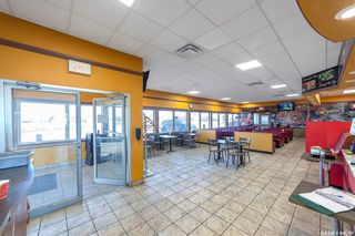 Photo 27: 913 93rd Avenue in Tisdale: Commercial for sale : MLS®# SK845086