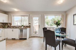 Photo 7: 915 ARBOUR LAKE Road NW in Calgary: Arbour Lake Detached for sale : MLS®# A1031493
