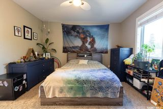 Photo 10: 210 G Avenue North in Saskatoon: Caswell Hill Residential for sale : MLS®# SK862640