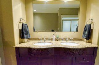 Photo 29: 147 6th Street NE in Portage la Prairie: House for sale : MLS®# 202123576